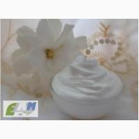 Elas-Tein 10 - Антивозрастная косметика, 10 мл
