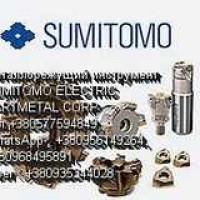 Металлорежущий инструмент токарной, фрезерной и сверлильной групп