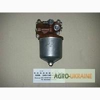 Центробежный масляный фильтр Д-240 МТЗ 80/82/Центрифуга Д-240 МТЗ 80/82