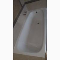 Реставрація ванн на дому Хмельницький і Область