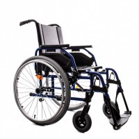 Заголовок: Прокат инвалидных колясок. Взять в аренду инвалидную коляску, Киев, 600 грн/мес
