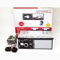 Автомагнитола Pioneer 4064T ISO - Сенсорный экран 4, 1+ RGB подсветка + DIVX + MP3 + USB