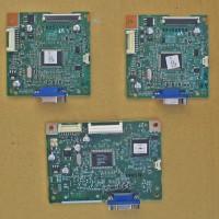 BN41-00631A / BN41-00833B / BN91-01490M для мониторов Samsung