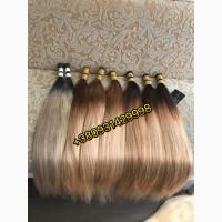 Продажа славянских волос от производителя. Продам парики ручной работы