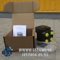 Насос Дозатор HKUQ/S-100 (МТЗ, ЮМЗ, Т-40, НИВА, ДОН и др.) | Болгария