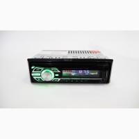 Автомагнитола Pioneer 6317BT Bluetooth, MP3, FM, USB, SD, AUX - RGB подсветка