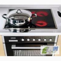 Ремонт кухонных плит