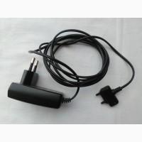 Зарядное к Sony Ericsson