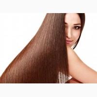 Натуральные волосы скупка Полтава