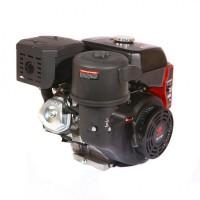 Бензиновый двигатель Weimа WM192FЕ-S New (вал 25 мм под шпонку)