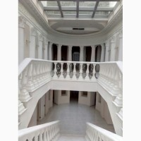 СРОЧНО!!! В шикарном БЦ«Дворец Камо» сдается отличное помещение 120 кв.м от СОБСТВЕННИКА