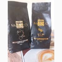 Растворимый кофе оптом и в розницу