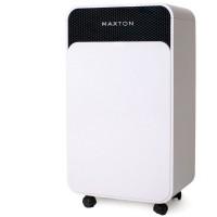 Осушитель воздуха Maxton MX-12s