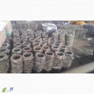 Муфта пмт-150 пмт-100 мпт-100-4 фитинг задвижки трубы пмт-100 пмт-150 пмтп-150 пмтб-200