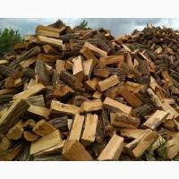 Дрова колоті – купити дрова Горохів ціни