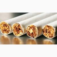 Не дорого!!! Вирджиния Берли хлопьями- лапшой 0, 8 мм - идеален для сигаретных гильз