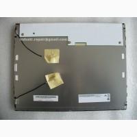 Поставка AUO - Рідкокристалічні LCD МАТРИЦІ (LCD ДИСПЛЕЙ) з 2010р