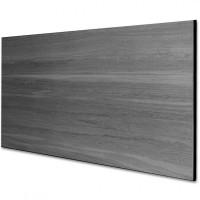 Керамический обогреватель Stinex PLC-T 500-1000/220 (4L) gray