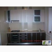 Недорогая мебель на заказ Харьков