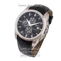 Часы и аксессуары