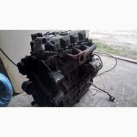 Двигун kubota V1903 Bobcat 751 753 773 S130 S175