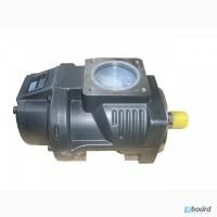 Винтовой блок компрессора EVO3 Rotorcomp Германия