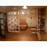 Квартира в ЖК Семь самураев 6 000 грн