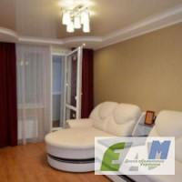 Cдам двухкомнатную квартиру по улице Метростроителей