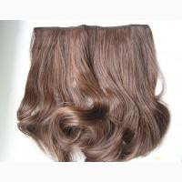 Салон красоты купит дорого волосы от 40 см
