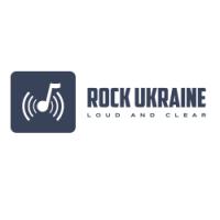 Rock Ukraine Отборные новости в мире рок-музыки