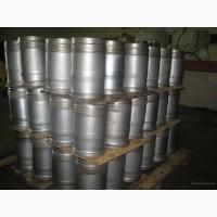 Продаются запчасти на дизельный двигатель УТД-20, 1Д20, 3Д20, 5Д20