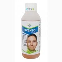 Sivanto Prime 200SL (Сиванто Прайм) 1л - системный инсектицид от трипса, тли, белокрылки