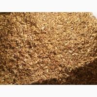 Реализуем душистый табак Берли-Вирджиния, гильзы машинки бумага для самокруток