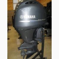 Лодочный мотор 2018 Yamaha 150 L 9 мч