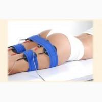 Миостимуляция тела