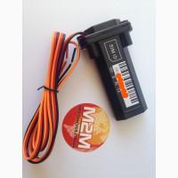 GSM-GPS трекер M2M Micro с аккумулятором