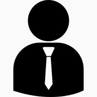 Промоутер (рекламная деятельность)