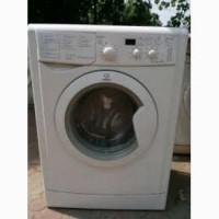 Куплю стиральные машины на запчасти Харьков
