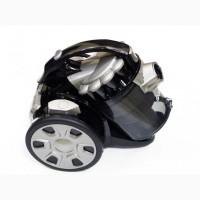 Пылесос AYA Aspirateur CJ005DN 700W 1, 5L