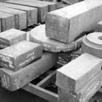 Закупаем складские остатки металлопроката конструкционных, инструментальных сталей
