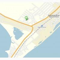 Продам Земельну ділянку біля моря 24 сот. Одеська обл., Каролино-Бугаз