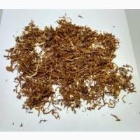 Продаю табак разных сортов и разной крепости по низкой цене!!гильзы машинки