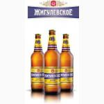 Пиво Корона Алатау, Пивзавод 1, Золотая Кружка, Тетерев, Богемское 1858, Жигулёвское