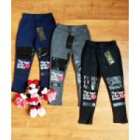 Детская одежда недорого Киев