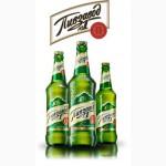 Пиво Брестское - лучшее пиво Белоруссии в России