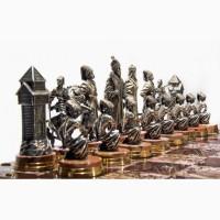 Предлагаю шахматы для подарка