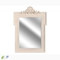 Зеркала