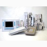 Продажа с 2010г. Оборудования SIEMENS (SIMATIC S5-110 S5-115 S5-130 S5-135 S5-150 S5-155)